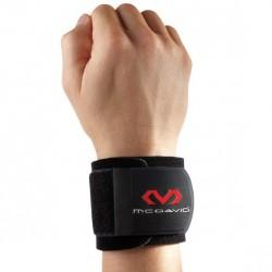Bracelet strapping 452