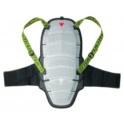 ACTIVE SHIELD 01.02 EVO - Dainese