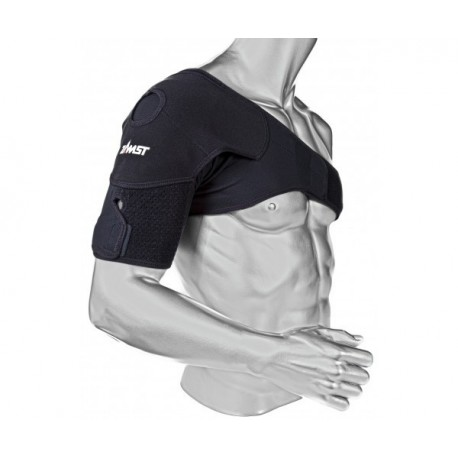 Épaulière Shoulder Wrap ZAMST