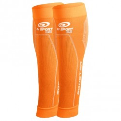 BOOSTER ELITE Orange- BV SPORT