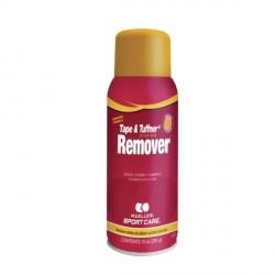 Spray Remover Mueller® 283g