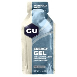 Gel Energy GU - Neutre
