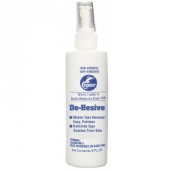 Spray DE HESIVE NON AEROSOL - Tape Remover- 236 ML