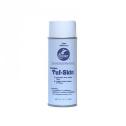TUF SKIN - Spray 295ml