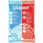Pack chaud / froid 15,2 x 22,8 cm - MUELLER
