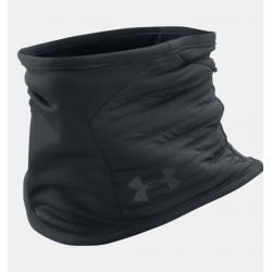 Tour de cou Under Armour / No Breaks GORE® WINDSTOPPER®