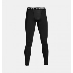 Legging Under Armour Coldgear Compression