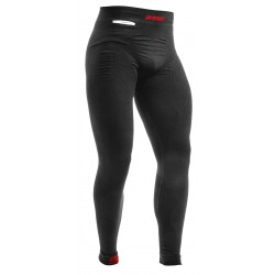 Cuissard compression long - CSX BV Sport