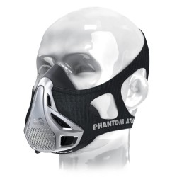 "Masque d'entrainement ""Training Mask Phantom"" - Sylver"