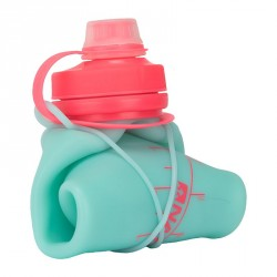 Bouteille en silicone (750 ml)