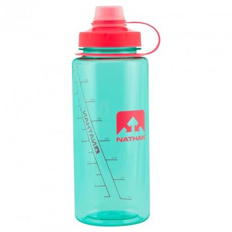 Bidon littleshot ( 750 ml)