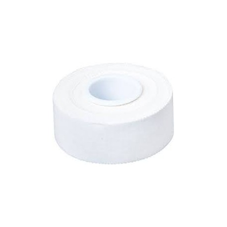 Tape Pro (cawila)