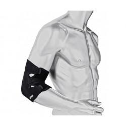 Coudière Elbow Sleeve-Zamst