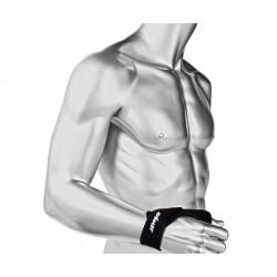 Protège pouce Thumb guard - ZAMST