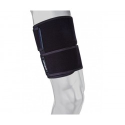 Support musculaire compressif cuisse TS-1 ZAMST