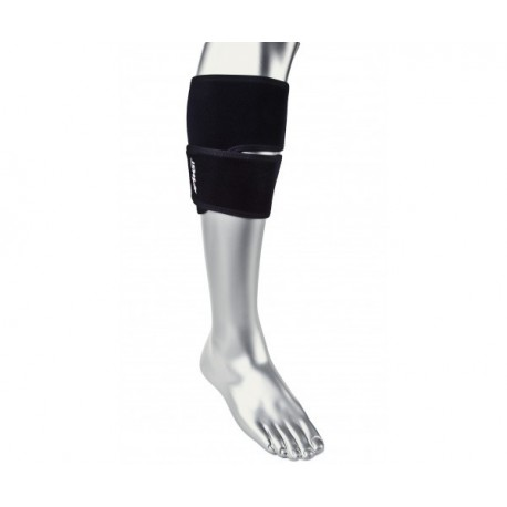 Support musculaire compressif mollet CS-1 ZAMST