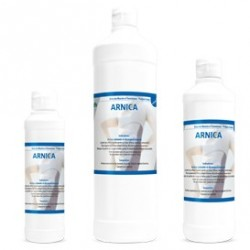 Arnica - laboratoire PHYTOTECH