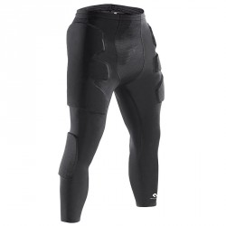 "Pantalon 3/4 de protection HEX ""GUARD II"" -7745- MC DAVID"