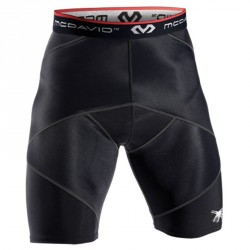 Short Cross Compression pour adducteurs 8200