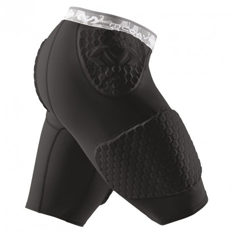 Short Protection HEX Wrap - MC DAVID -7991