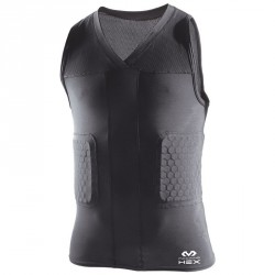 "Maillot de protection Hex Tm ""DUNK II"" 7962"