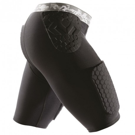 "Short de protection Hex ""THUDD PADD"" 737"