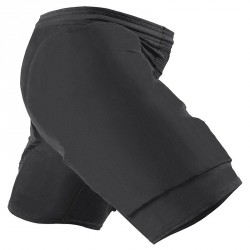 "Short de Gardien Junior Hex ""GUARD II"" 7741 - Mc David"