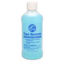 Tape Remover - Flacon 473ML CRAMER
