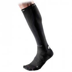 Chaussettes compression ACTIVE Sports Collectifs 8834
