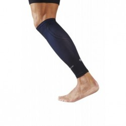 Manchons de compression ACTIVE MULTISPORTS 8836 - Mc David