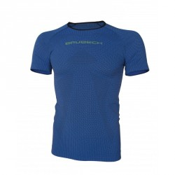 T-shirt manches courtes Homme 3D RUN PRO ATHLETIC - BRUBECK