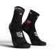 Chaussettes Noir Pro Racing Socks V3.0 - COMPRESSPORT