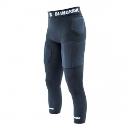 Pantalon3/4 de protection cuisse -Blindsave