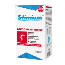 Stimium® MC3 – 32 sticks