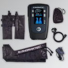 NORMATEC Pack Leg Recovery - Récupération Jambes