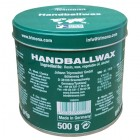 Trimona résine Handballwax - 500g
