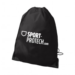 POOL BAG Sport Protech