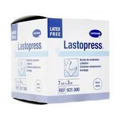 LASTOPRESS - Bande Cohesive Elastique - HARTMAN