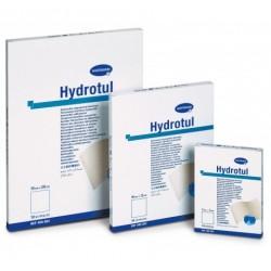 Pansement Hydroactif -Hydrotul - HARTMANN