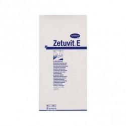 Pansement american ZETUVIT E non stérile - hartmann