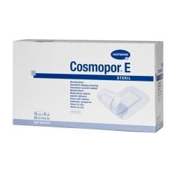 Pansement adhésifs stérile Cosmopor E - Hartmann