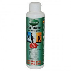 Trimona Grip power - 100 g