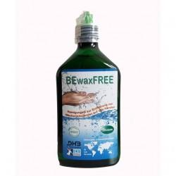 Trimona huile pour laver les mains - 350ml