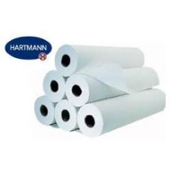 Draps d'examen Blanc Valaroll- HARTMANN