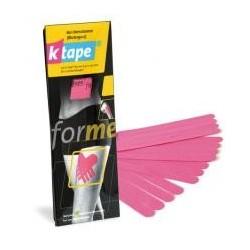 Patch K-tape pour Hematomes (avec mode d'emploi)