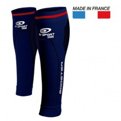 BOOSTER ELITE COLLECTOR EDITION FRANCE - BV SPORT