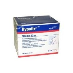 Hypafix transparent- BSN