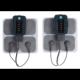 Electrostimulateur BLUETENS