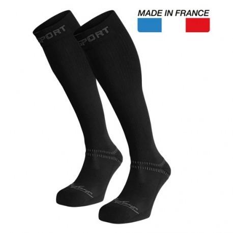 Chaussettes de récupération Confort - BV Sport