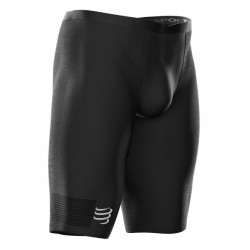 Runing under control short men - COMPRESSPORT